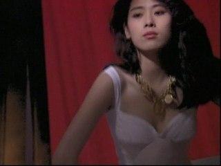 Shirley Kwan - Xin Ji