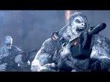 Gears of War Judgment Trailer Francais de la Campagne