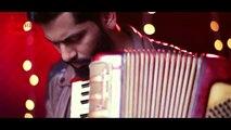 Chal Chaliye - Sone Di Tavitri - Waka Waka ft. Justin Bibis - Alhamra Unplugged Season 1, Ep 2