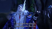 Why You Should Watch Thunderbolt Fantasy