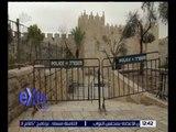 غرفة الأخبار   مفتي الجمهورية يستنكر بشدة اقتحام المستوطنين الإسرائيليين للمسجد الأقصى