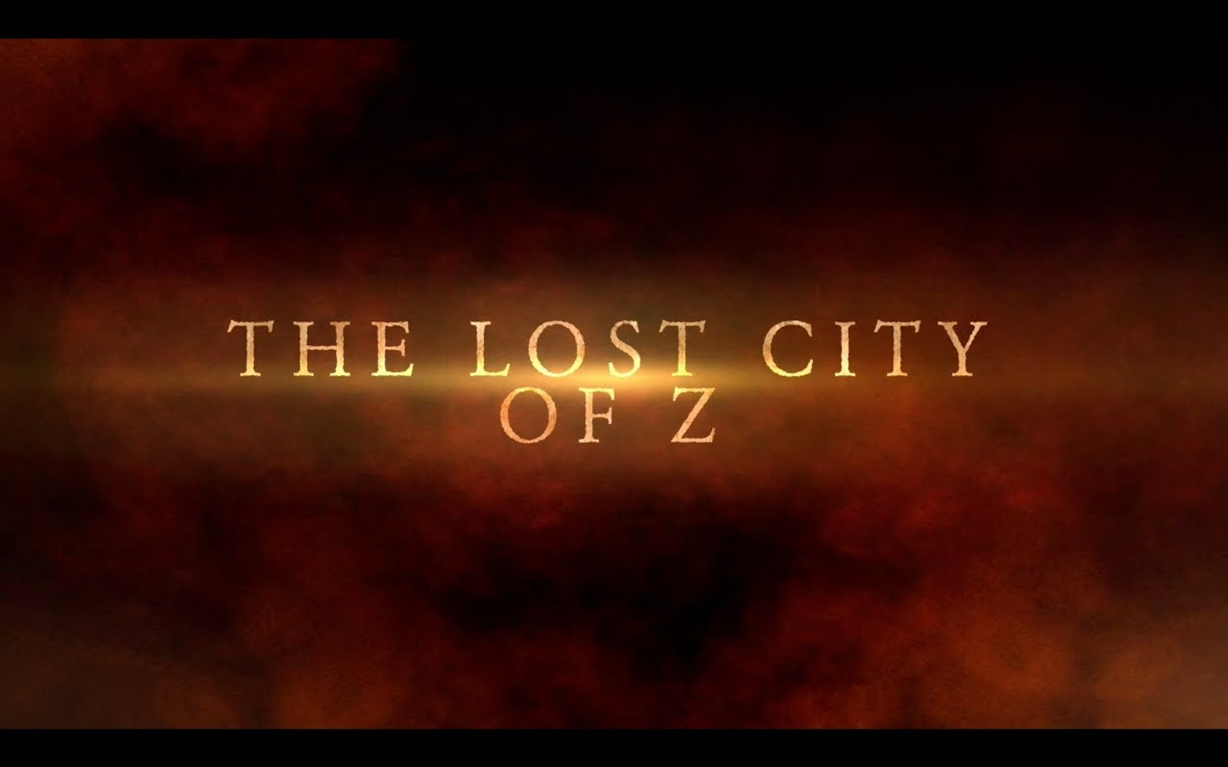 watch The_Lost_City_of_Z (2016) right now here: http://watch-full.com/movie/tt1212428/.html You can