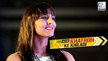 Wrestler Geeta Phogat To Participate In Khatron Ke Khiladi 8?