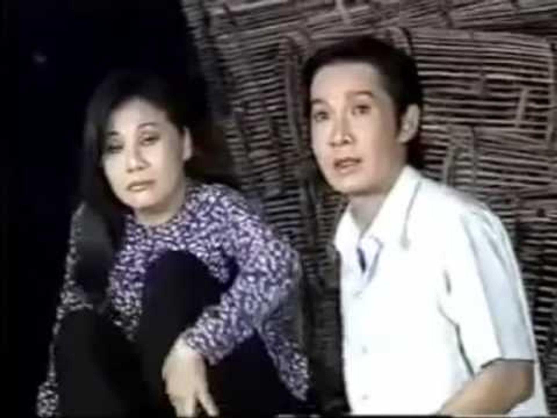 Cải Lương - Đắng Cay Đời Mẹ - Vũ Linh , Tài Linh, Linh Tâm , Thanh Hằng - Cải Lương Xã Hội Hay Nhất