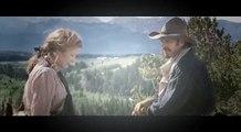 Film Streaming in German _ Open Range - Weites Land ganzer film Deutsch Filme Full Kino, Deutschland überspielt und Untertitel, online kostenlos FullHD part 3/3