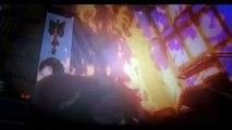 Serseriler Kralı - Türk Filmi - Türk Sinema Filmleri İzle - Nostalji Filmler (Yerli Restorasyonlu Yeşilçam Tekparça Film İzle FullHD) part 2/2