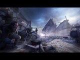 Sniper Elite V2 Saint Pierre Bande Annonce (DLC)