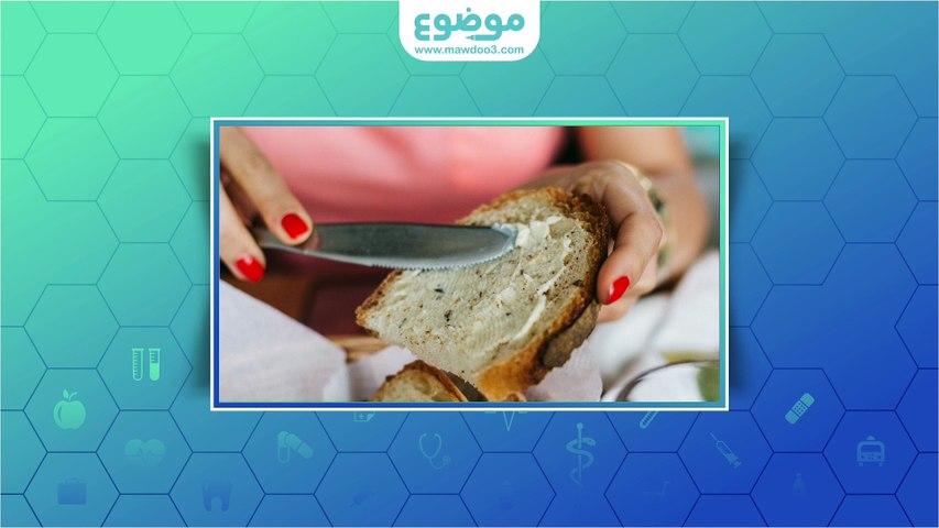 موضوع ما هي فوائد الخبز الأسمر للرجيم