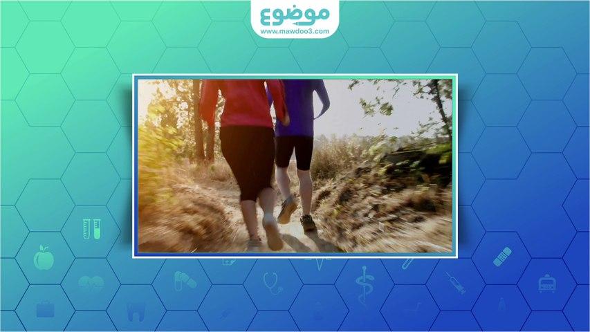 #موضوع: فوائد الرياضة للعقل