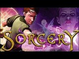 REPORTAGES - Sorcery - La vérité sort toujours de la bouche des enfants - Jeuxvideo.com