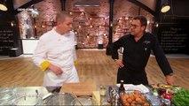 """AVANT-PREMIERE : Les premières images de la demi-finale de """"Top Chef"""" diffusée ce soir sur M6"""