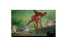 Bambi ganzer film deutsch Filme Full Kino, Deutschland überspielt und Untertitel, online kostenlos FullHD part 1/2