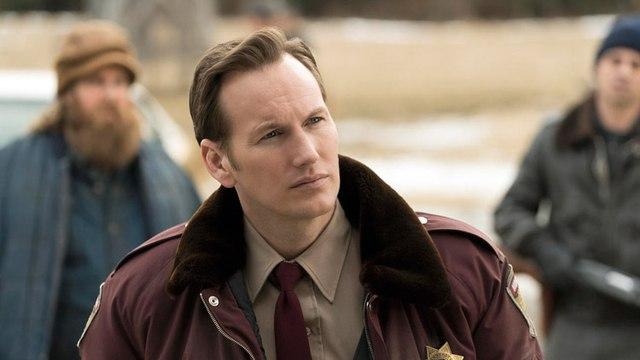 Fargo Season 3 Episode 1 - Official FOX (( Full Episode ))