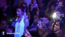 14-04/2017- Promo Imperio Club