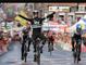 Cyclisme : Liège Bastogne Liège