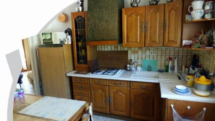 A vendre - Maison/villa - Vieilles maisons sur joudry (45260) - 6 pièces - 130m²