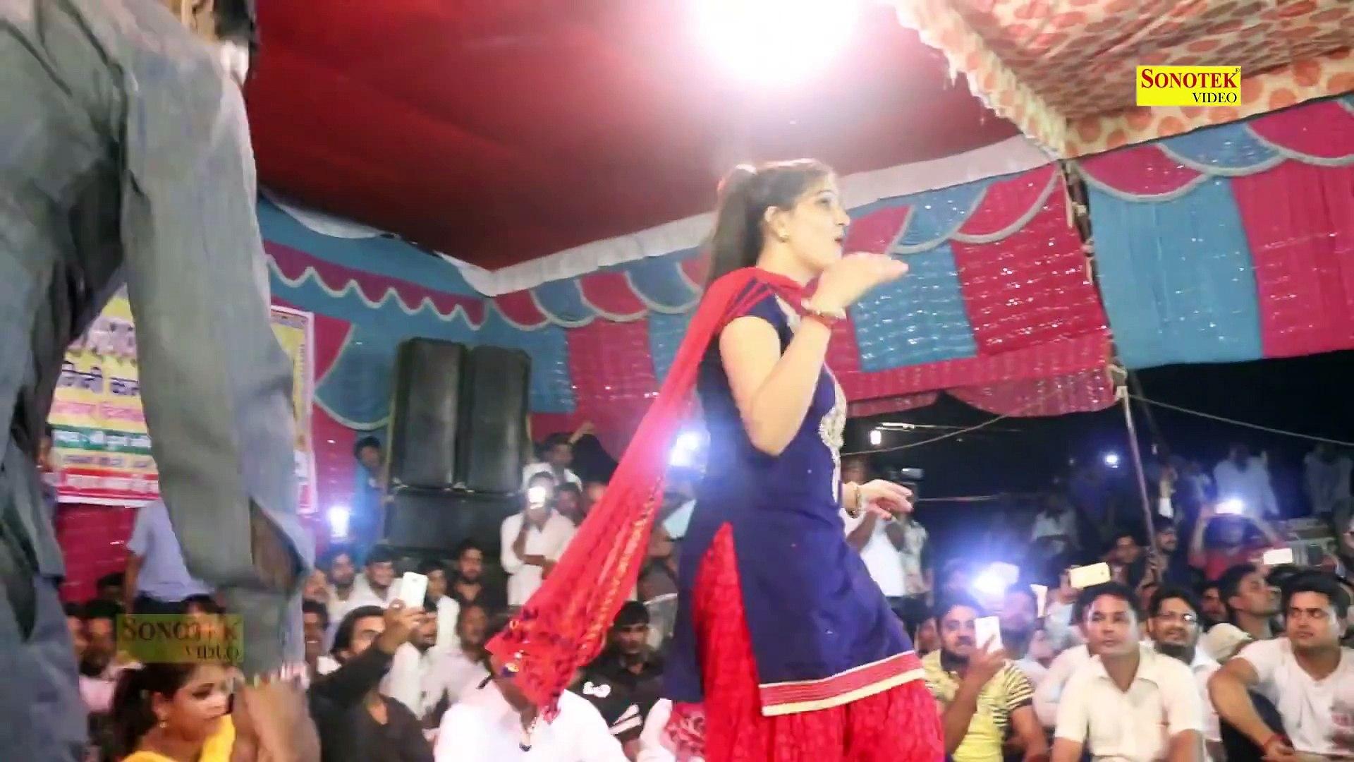 lala bhai haule new video