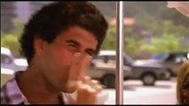 Menino do Rio.(1981).Nacional. Filme completo. Film auf Deutsch  (Deutsche filme Synchronisiert und Untertitel Online kostenlos anschauen Action Komödie 2016) part 1/2