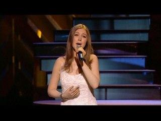 Hayley Westenra - River of Dreams