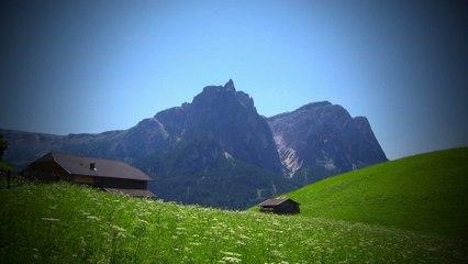 Kastelruther Spatzen - Heimat