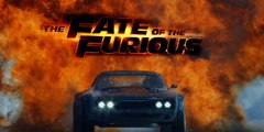 The Fate of the Furious full stream