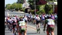 VIDEO (41) 58e TLC, le résumé de la 1ère étape Blois - Mont-près-Chambord