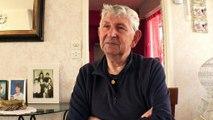 Travail : témoignage de deux anciens mineurs de Loos-en-Gohelle