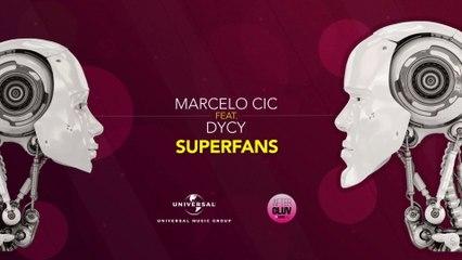 CIC - Superfans