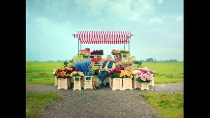André Hazes - Op De Schoorsteen Staat Een Foto