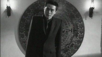 Anthony Wong - Ru Guo Ni Ai Wo