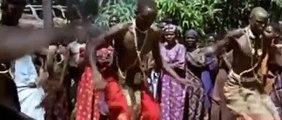 Ashanti - ganzer Film auf Deutsch Ashanti - ganzer Film auf Deutsch  (Deutsche filme Synchronisiert und Untertitel Online kostenlos anschauen Action  Komödie  2016) part 1/2