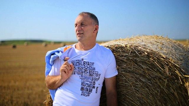 Grzegorz Poloczek - Kochaj Kazdy Dzien