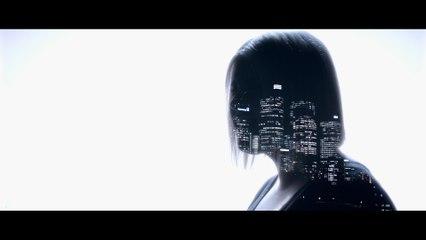 Ellie Drennan - Ghost