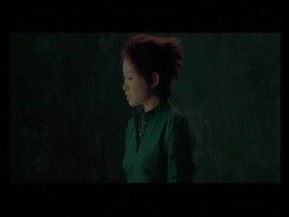 Ivana Wong - Xiao Xin Yi Sui