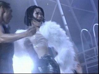 Shirley Kwan - Qin Ai De