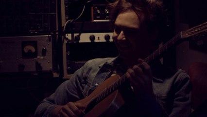 Adam Martin - Over It