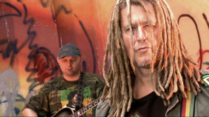 Maleo Reggae Rockers - Alibi