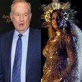 Bill O'Reilly VS. Hip-Hop [Mic Archives]