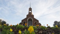 Alabama Senate Allows Church to Form Its Own Police Force