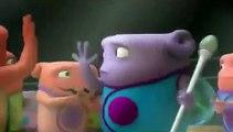 Home Ein smektakulärer Trip _  Ganzer Film Deutsch Animationsfilme Zeichentrickfilme für Kinder (Zeichentrickfilme Deutsch Disney & Deutsche filme Synchronisiert und Untertitel Online kostenlos anschauen 2016) part 2/2
