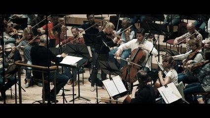 Royal Liverpool Philharmonic Orchestra - José's Martyrdom