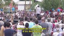 Jean Luc Mélenchon - HYPOCRITES (REMIX POLITIQUE)