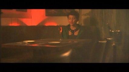 Mei Jun Liu - Fu Hua