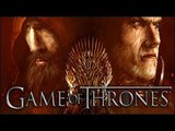 REPORTAGES - Game of Thrones : Le Trône de Fer - A la découverte du jeu - Jeuxvideo.com