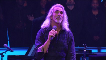 Guy Penrod - Shout To The Lord