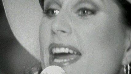 Terri Clark - Poor, Poor Pitiful Me