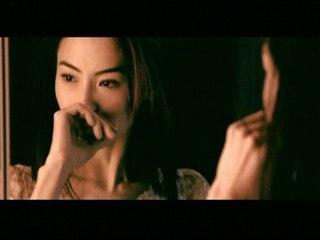 Pai Zhi Zhang - Wo Xiang Yi Ge Ren