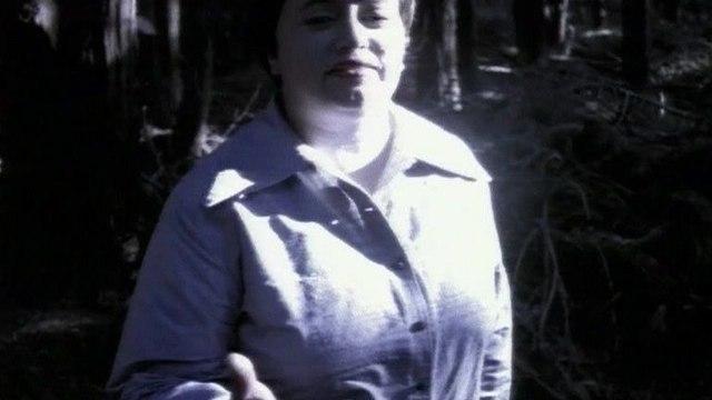 Diana Basto - Grita, Sente