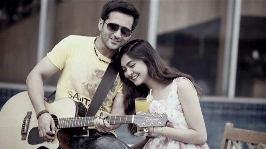 Aditya Jassi - Tu Kaun Hai