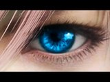 Lightning Returns Final Fantasy 13 Bande Annonce Version Longue